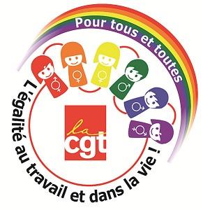 logo_cgt_lgbt