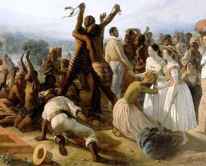 Abolition-lesclavage