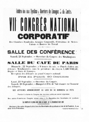 CGT 1895