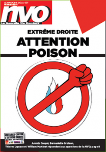 FN_Poison